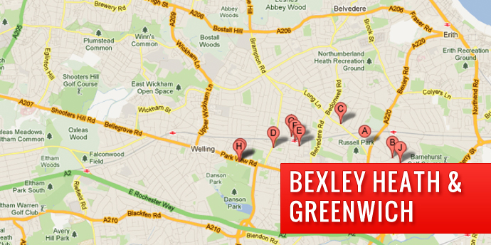 bexley-heath-greenwich