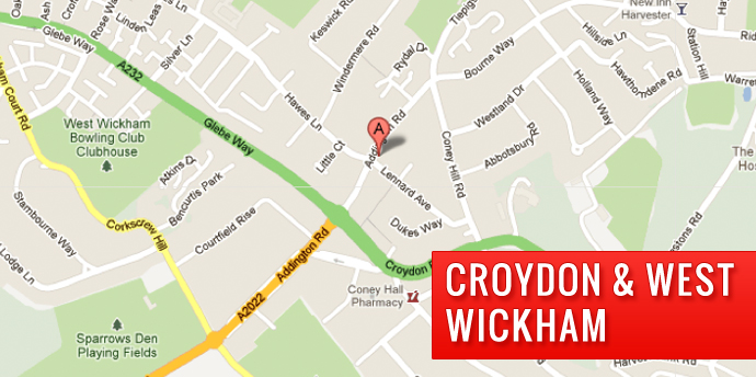 croydon-west-wickham