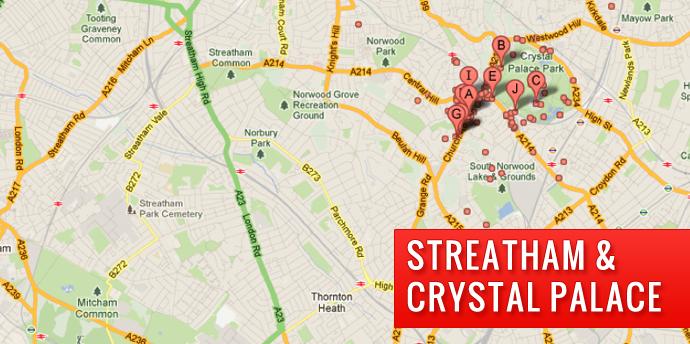 streatham-crystal-palace