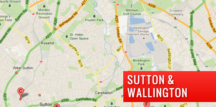 sutton-wallington