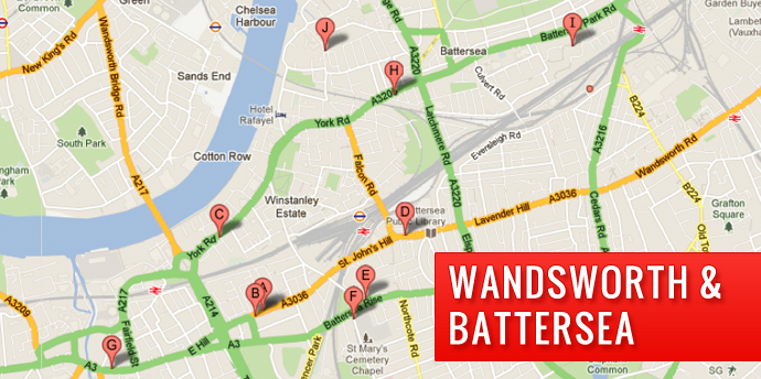 wandsworth-battersea