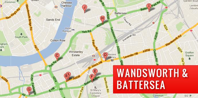 wandsworth-battersea